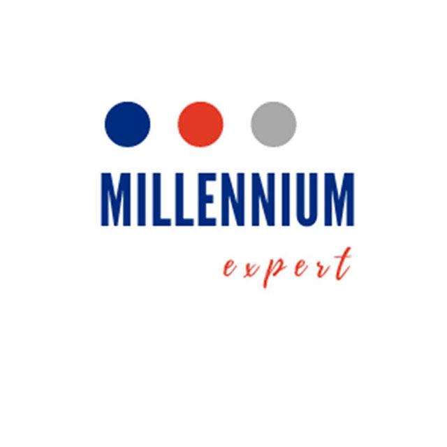 MILLENNIUM EXPERT