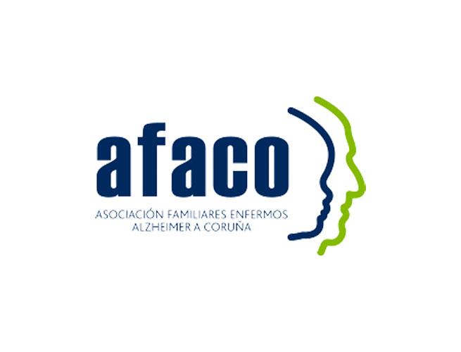 Asociación de Familiares de enfermos de Alzheimer y otras demencias afines de A Coruña (AFACO)