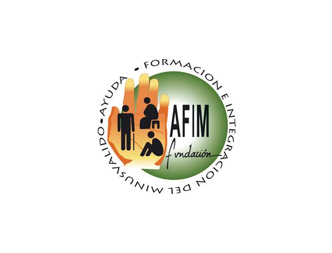 La fundación AFIM (Ayuda, Formación e Integración del Discapacitado