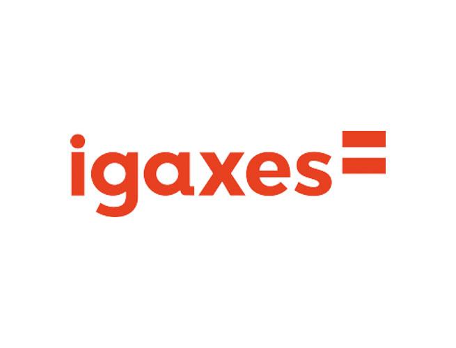 Igaxes