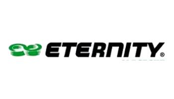 Eterninty
